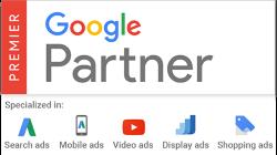 google-premier-partner2